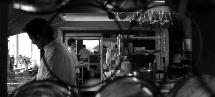 yanns-kitchen1