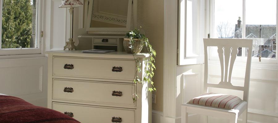 slider-bedroom
